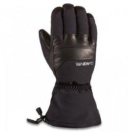 Dakine Dakine - Excursion Gore-Tex Short Glove-Black-M