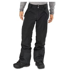Dakine Dakine - Smyth Pure Gore-Tex 2L Pant-Black-L