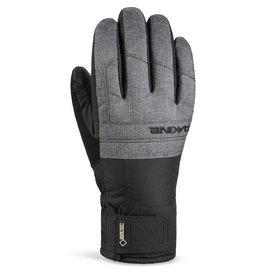 Dakine Dakine - Bronco Gore-Tex Glove-Carbon-L