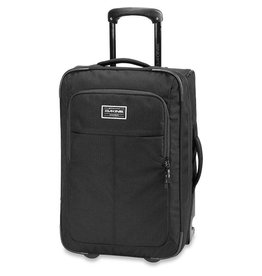 Dakine Dakine - Carry On Roller 42L Black