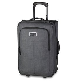 Dakine Dakine - Carry On Roller 42L Carbon