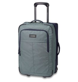 Dakine Dakine - Carry On Roller 42L Dark Slate
