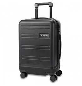 Dakine Dakine - Concourse Hardside Carry On - Black