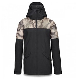 Dakine Dakine - Denison Jacket - Black / Ashcroft Camo - XL