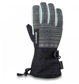 Dakine Dakine - Omni Gore-Tex Glove-Hoxton-S