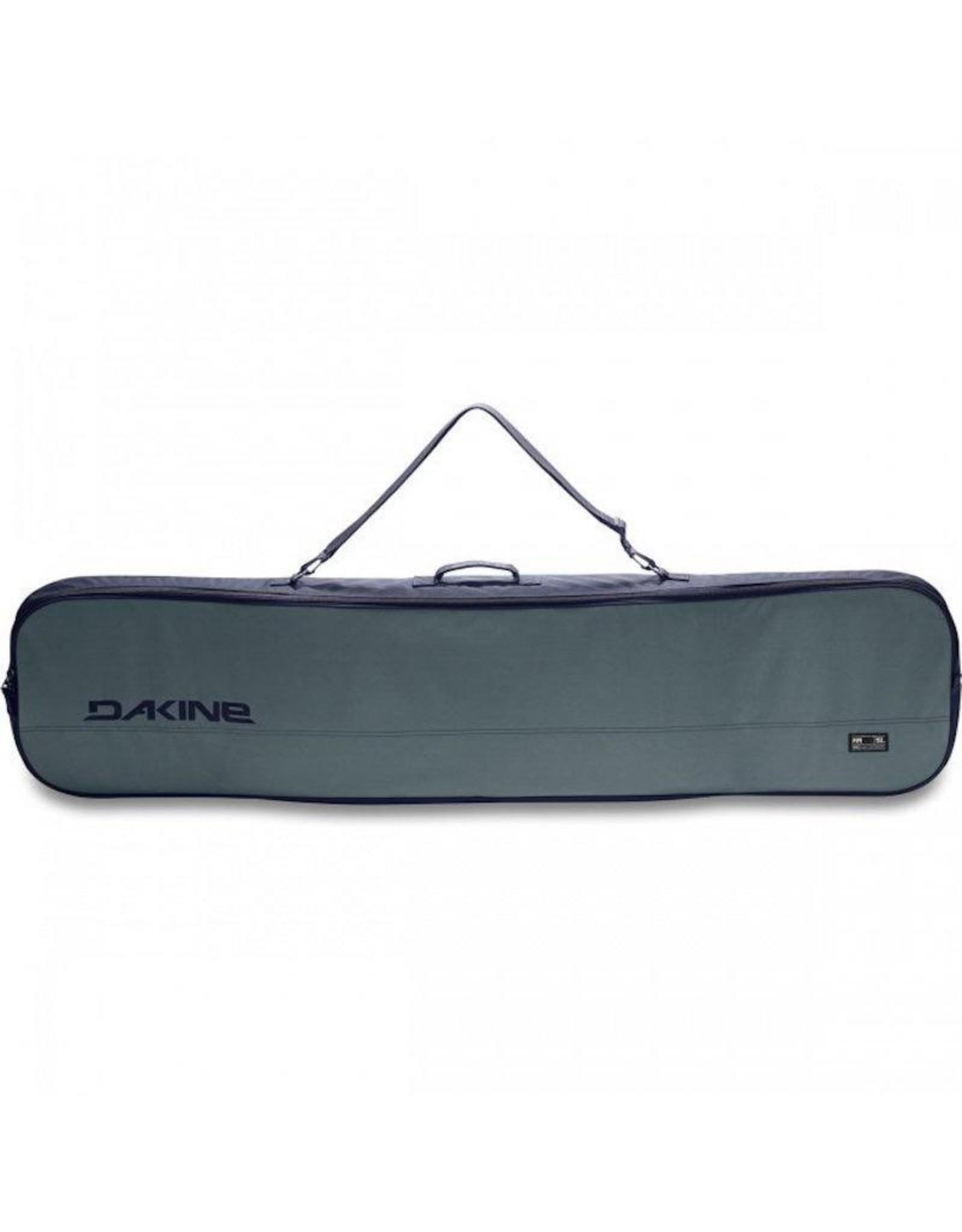 Dakine Dakine - Pipe Snowboard Bag-Dark Slate-165Cm