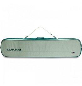 Dakine Dakine - Pipe Snowboard Bag-Green Lily-148Cm