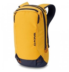 Dakine Dakine - Poacher 14L Golden Glow