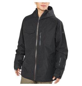 Dakine Dakine - Smyth Pure Gore-Tex 2L Jacket-Black-XL