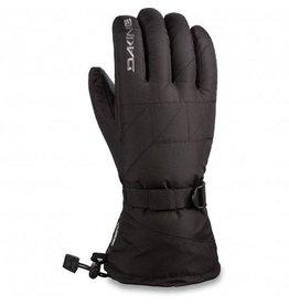 Dakine Dakine - Frontier Gore-Tex  Glove-Black-S
