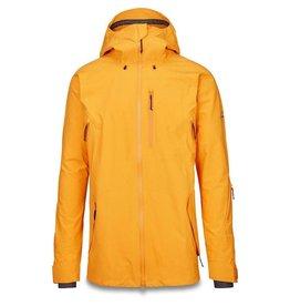 Dakine Dakine - Gearhart Gore-Tex 3L Jacket-Golden Glow-L