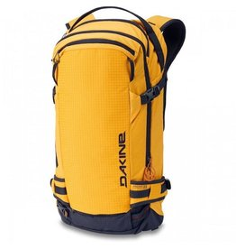 Dakine Dakine - Poacher 22L Golden Glow