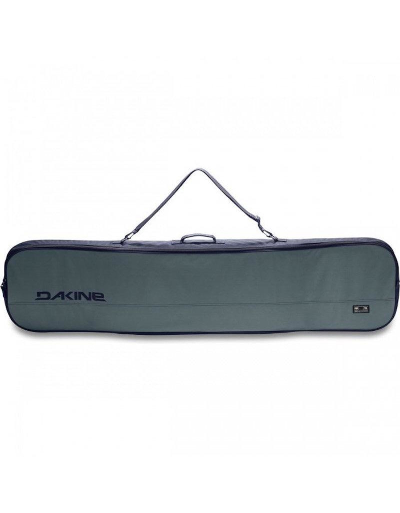 Dakine Dakine - Pipe Snowboard Bag-Dark Slate-157Cm
