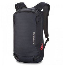 Dakine Dakine - Poacher 14L Black