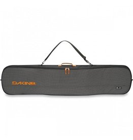 Dakine Dakine - Pipe Snowboard Bag-Rincon-165Cm
