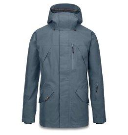 Dakine Dakine - Sawtooth Gore-Tex 3L Jacket-Dark Slate-S