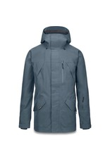 Dakine Dakine - Sawtooth Gore-Tex 3L Jacket-Dark Slate-XL