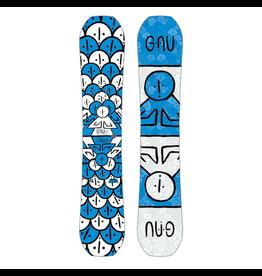 Gnu Gnu - Head Space C3 152