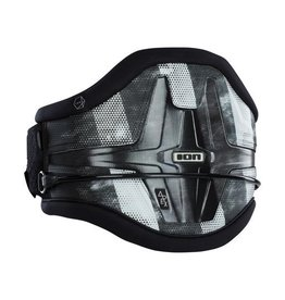 Ion - Apex Curv 8 - 54/XL - Black
