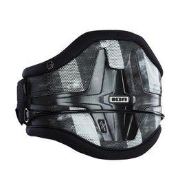 Ion - Apex Curv 8 - 52/L - Black