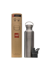 RedPaddleCo Red - Drinks Bottle Thermos drikkeflaske