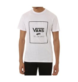 Vans Vans - Print Box - S