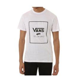 Vans Vans - Print Box - L