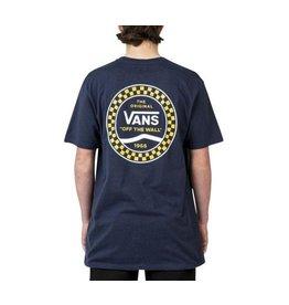 Vans Vans - Side Stripe - L
