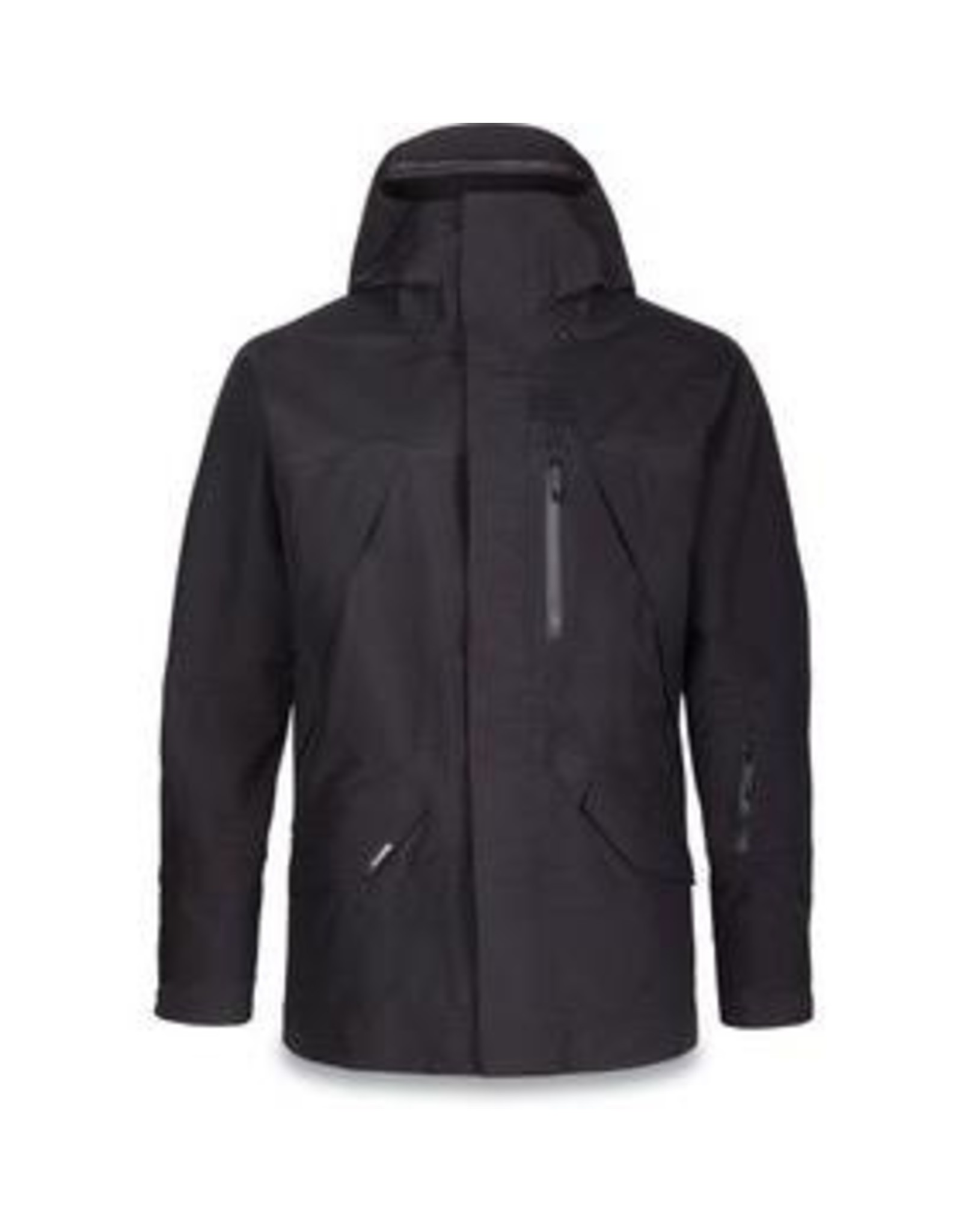 Dakine Dakine - Sawtooth 3L Jacket - Black - XL