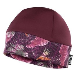 ION ION - Neo Grace Beanie - M