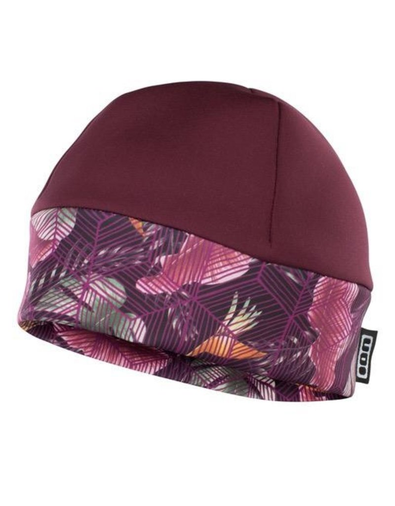 ION ION - Neo Grace Beanie - XS