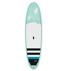 Fanatic Fanatic - 9´6 Fly Diamond Bamboo SUP