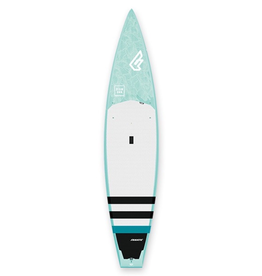 Fanatic Fanatic - 11´6 Fly Diamond Bamboo SUP
