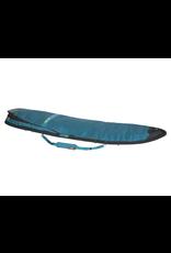 ION ION 235x58cm Single Boardbag TEC 2,4kg