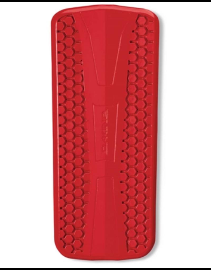 Dakine Dakine - Impact Spine Protector