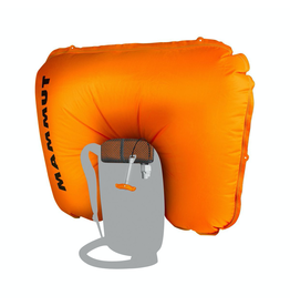 Dakine Dakine - Ras Removable Airbag 3.0 (Eu) - Orange