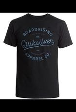 Quiksilver Quiksilver - Rhino Chaser, Black (KVJ0), XL