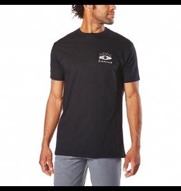Dakine Dakine - Seaboard T Shirt - M - Black