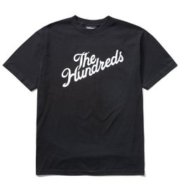 The Hundreds The Hundreds - Forever Slant - M