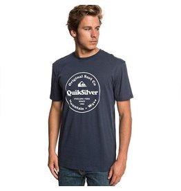 Quiksilver Quiksilver - Secret Ingredient − M