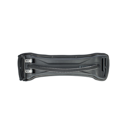 ION Ion - C-Bar 22/XS Kitehook/Rope