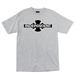 Independent Independent - OGBC - S