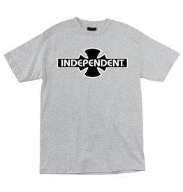 Independent Independent - OGBC - L