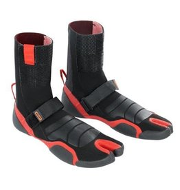 ION ION - 3mm Magma Boots Str. 40-41