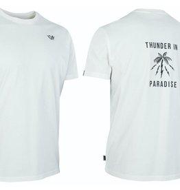 ION ION - Thunder in Paradise - XXL