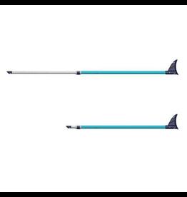 Duotone Duotone Foil Wing bom 115-175cm
