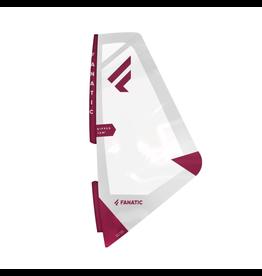Fanatic Fanatic - RIG 2.5m2 Ripper (Junior rigg)