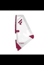 Fanatic Fanatic - RIG 3.5m2 Ripper (Junior rigg)