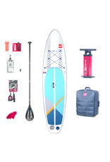"RedPaddleCo RED - Compact Sport 11'0"" x 30"""