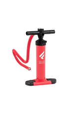 Bravo Fanatic - Nano - hand pump reisepumpe 29psi